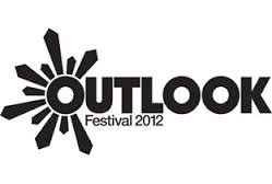 Outlook Festival 2012
