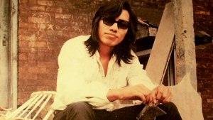 Rodriguez Cold Fact Searching For Sugar Man