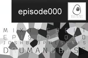 Episode 000 Featured Image