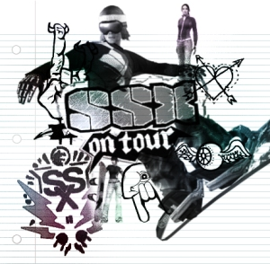SSX_ON_TOUR_brushes_by_Juulsi