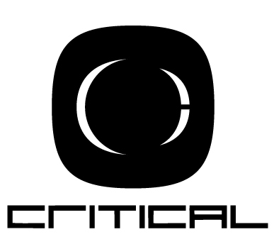 Critical-Logo-2012