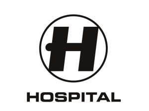 Hospital_records1