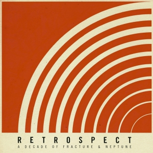 Retrospect_cover_art_720