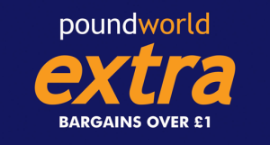 Poundworld-Extra-Logo-Website2