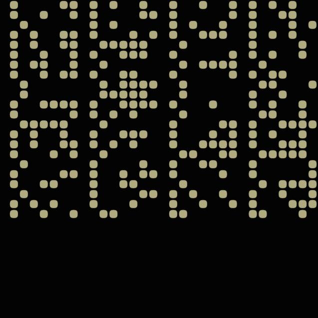 BINARY002-Packshot-1400px