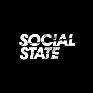 Social State Cover Art