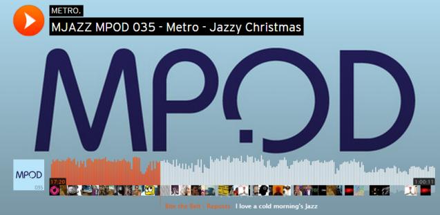 Jazz comment