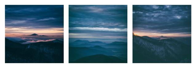 KeOSz Landscape Photography