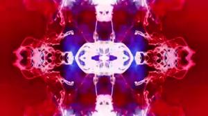 Tempest Dub Video Snap