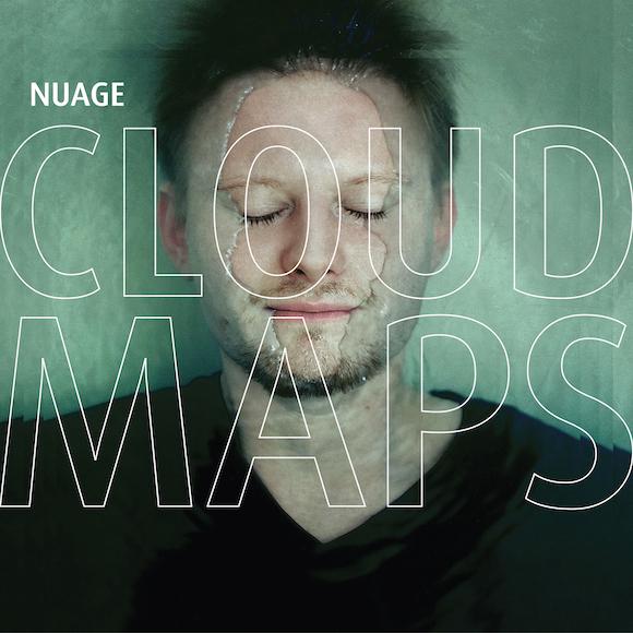 Cloud Maps Nuage