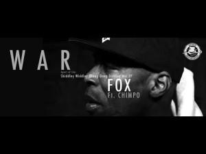 Fox War