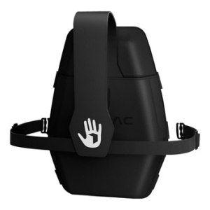 SubPac Strappage
