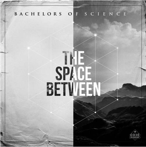 The Space Between LP