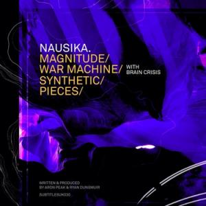 Nausika UK030