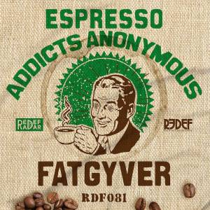 Espresso Addicts Anonymous