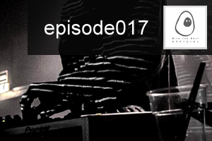 Episode 016 Featured Image